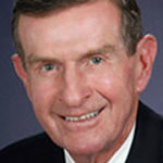 James W. Talley Family Law Specialist